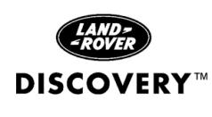 Just Land Rover Killarney Gardens, Cape Town supplier icon