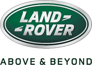 Just Land Rover Killarney Gardens, Cape Town supplier icon